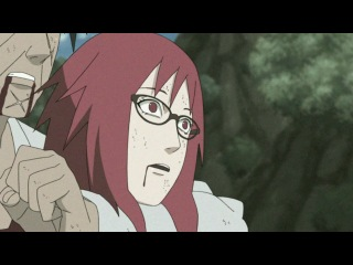 ��������� ������� ������ (Naruto shippuuden) 215 ����� 2 �����/ [������� ������� �� Ancord]